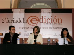 Premio Bienal de Cuentos Santa Cruz de Tenerife