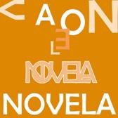 Curso Intensivo de Novela en la Escuela