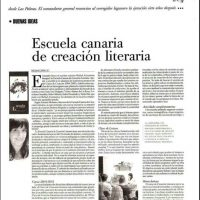 (0) 13-11-04 laopinion13nov