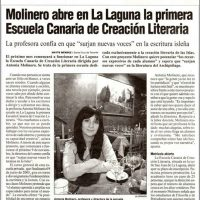 (0)19-10-04 laopinion19oct04
