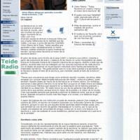 diariodeavisos040106