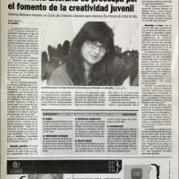diariodeavisos110107