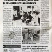 diariodeavisos150207