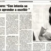 diariodeavisos201005