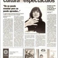 diariodeavisos230105