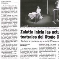 diariodeavisos4_oct