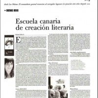 laopinion13nov