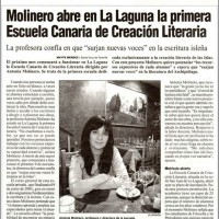 laopinion19oct04