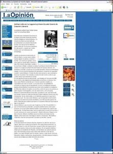 webopinion10oct