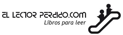 El lector perdido de Silvia Bardelás
