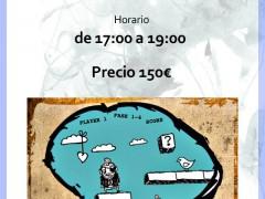 Monográficos Primavera 2010. Mayo Audiovisual