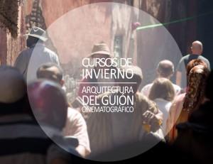 ARQUITECTURA_GUIÓN