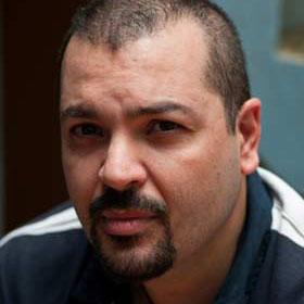 Jorge Vedovelli