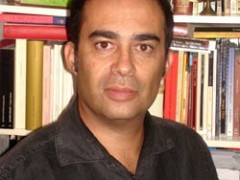 El Blog de Coriolano González Montañez