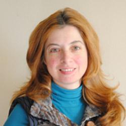 Alicia Antoniou