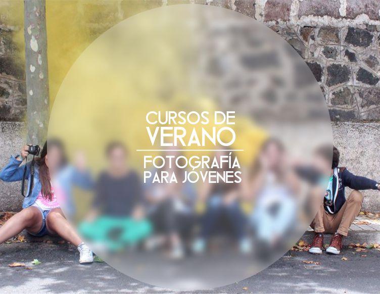 cursos-fotografia-jovenes-verano