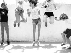 Taller de Técnicas de la Imaginación para Jóvenes Escritores II