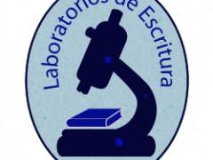 LABORATORIOS DE ESCRITURA