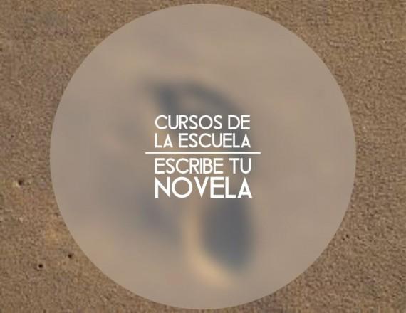 Coaching de Novela (Presencial)