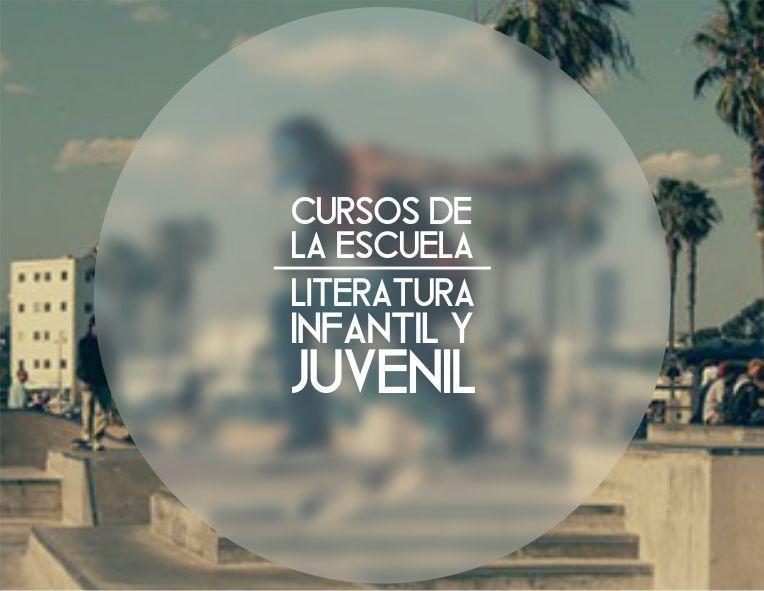 curso-literatura-infantil-juvenil