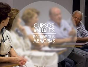 curso-memorias