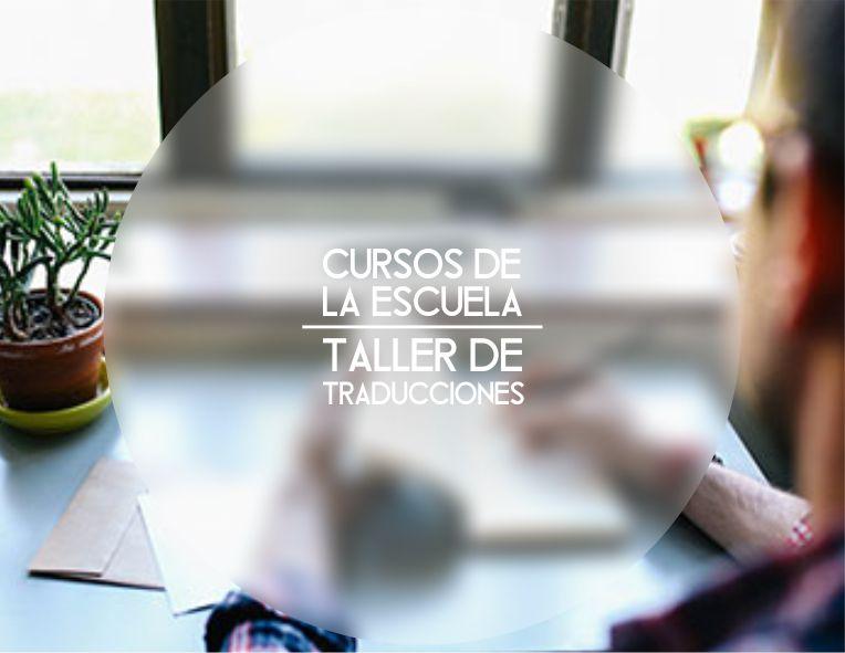cursos-taller-traducciones