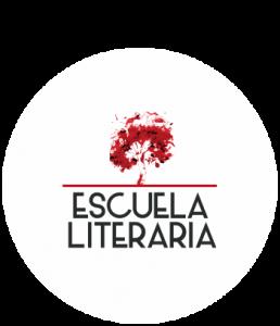logo_cabecera@2x