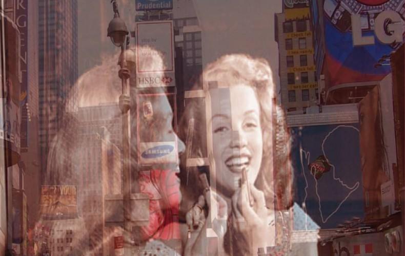 Los Espejos que se miran, de Felicidad Batista