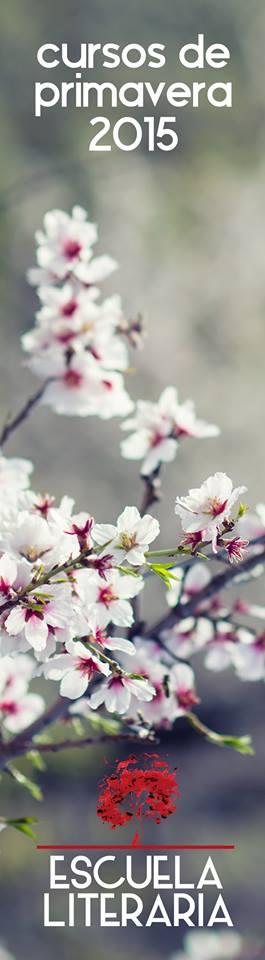 Cursos en Flor