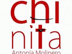 Chinita llega a su lugar de origen