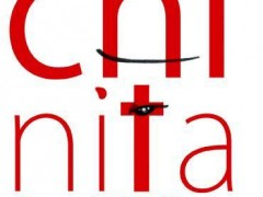 Chinita en el Foro Literario Agustín Espinosa