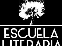 Black Friday en la Escuela Literaria