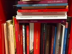 Balance de éxitos 2015 de Antiguos Alumnos de La Escuela Literaria