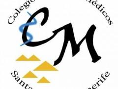 Curso de Memorias en colaboración con el Colegio de Médicos de Santa Cruz de Tenerife
