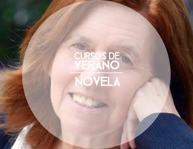 CECILIA WEB