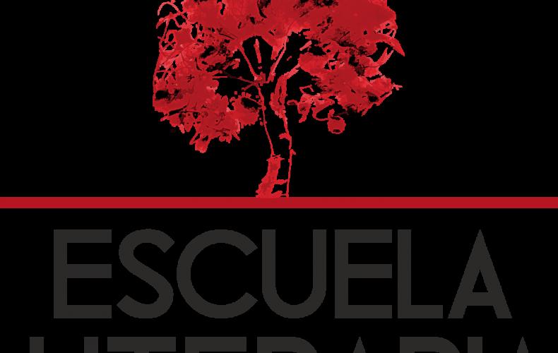 Matrícula Abierta para los Cursos Anuales de la temporada 2016-2017
