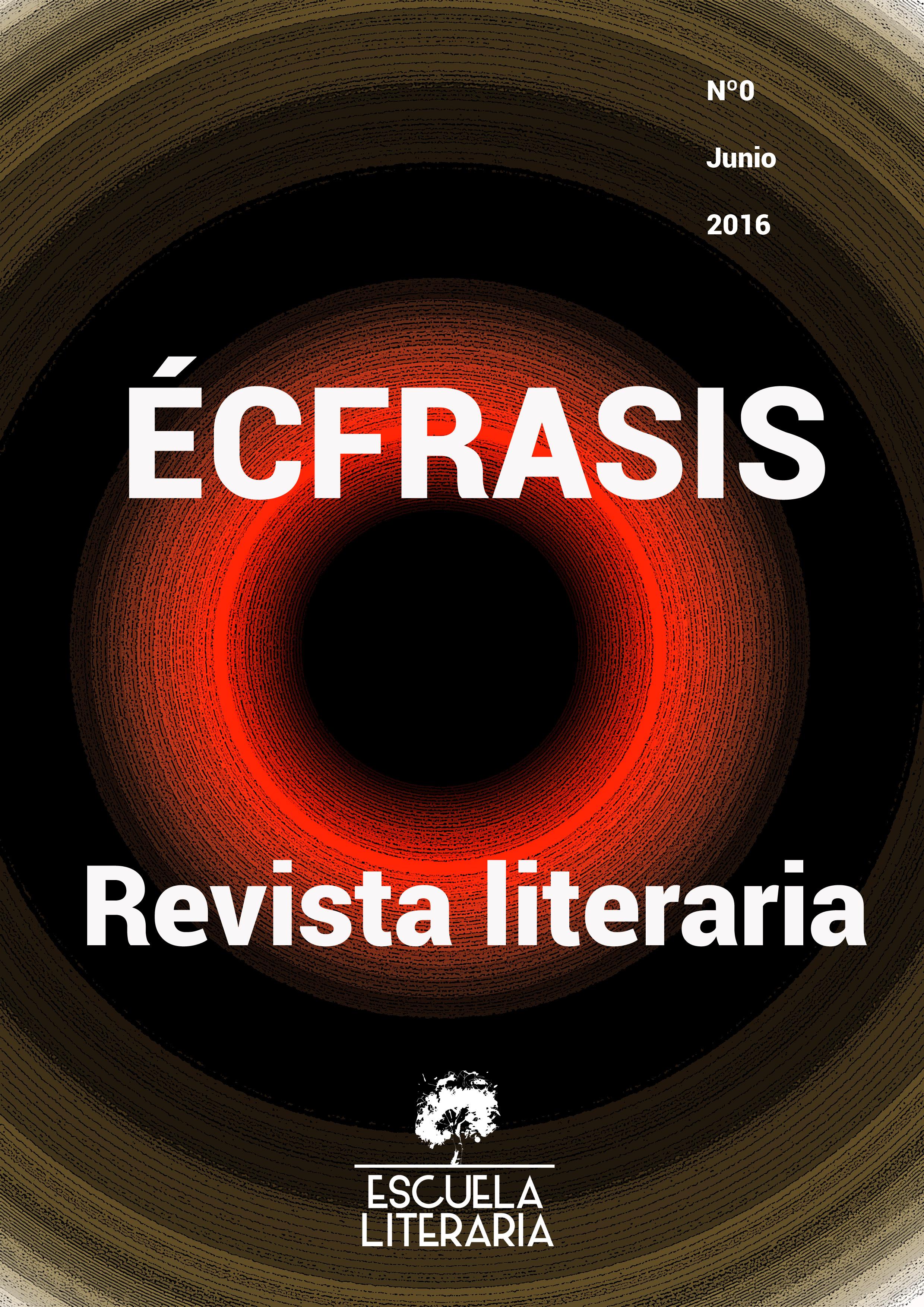 ecfrasis1-1