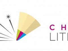 Enciéndete e iluminemos juntos el 2017 – Club Chispas Literarias