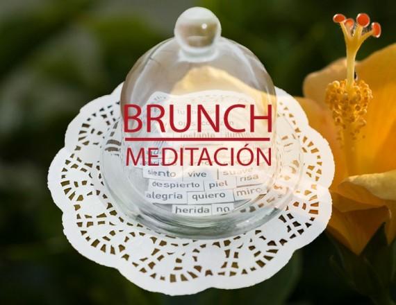 Taller Brunch: Introducción a la Meditación