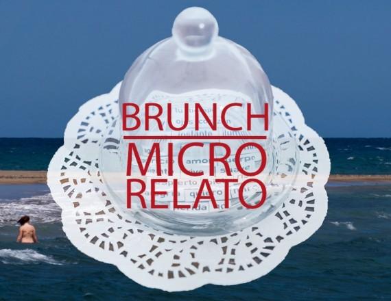 Taller Brunch: Microrrelato