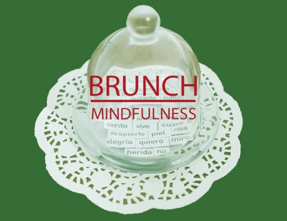 Taller Brunch: Mindfulness