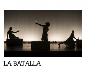 LaBatalla_005-1024-X-768