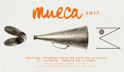 MAYO 2017 MUECA