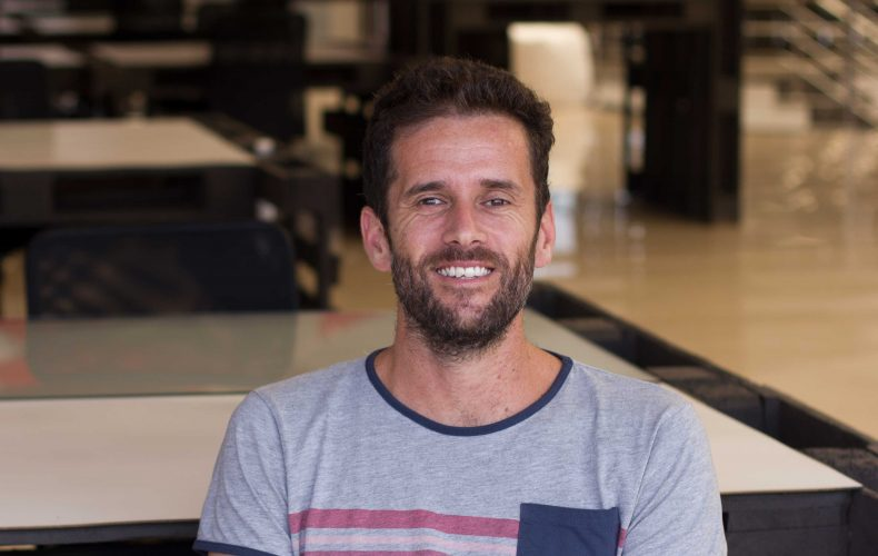 Guille Gómez