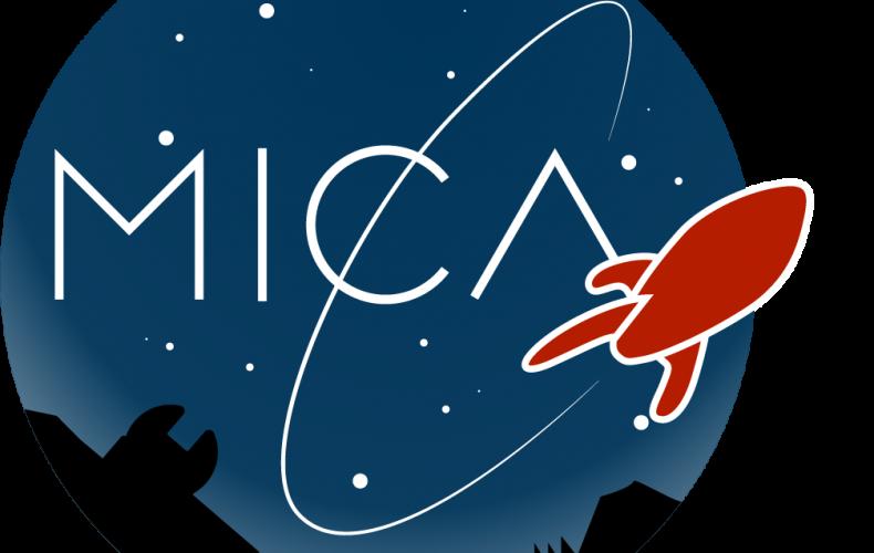 La Escuela otorga una beca de estudios en colaboración con le Festival MICA 2017 de La Palma