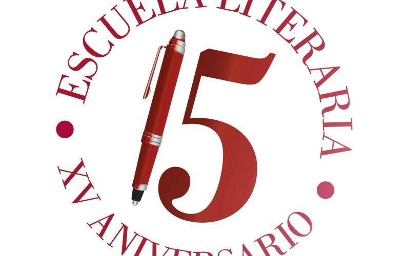 Esta temporada lectiva, la Escuela Literaria cumple 15 años