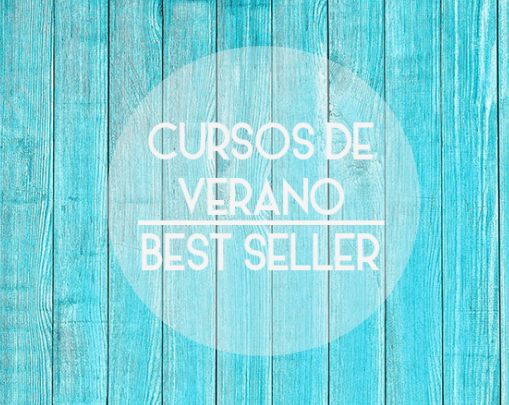 El Best Seller
