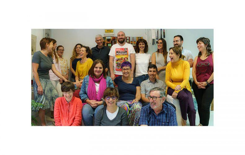 Curso de Novela con José Ovejero en el Diario de Avisos