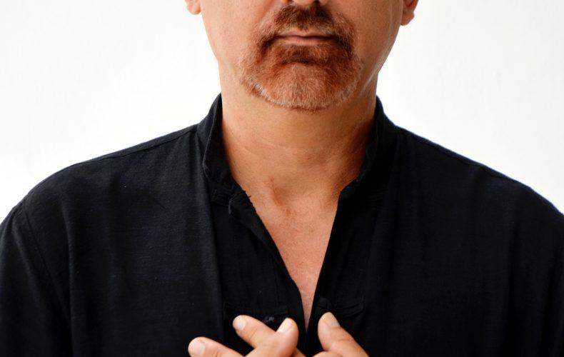 José Francisco Mesa