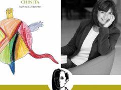 «Chinita» de Antonia Molinero (Ediciones La Palma)